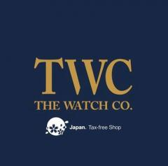 The Watch Company 写真1